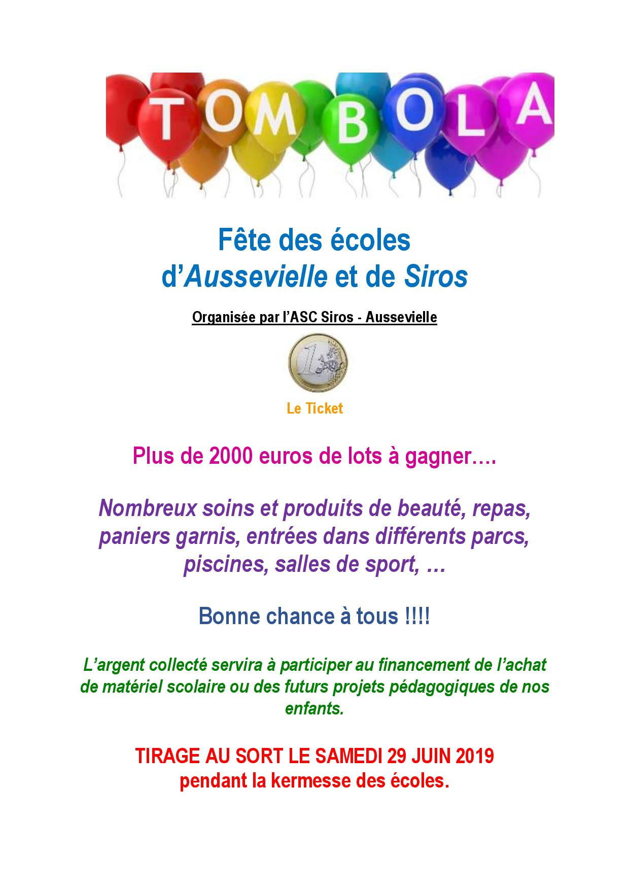 Affiche Tombola 2019 1 page 001 1